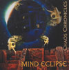 MIND-ECLIPSE(Chaos-Chronicles)