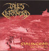TALES-OF-DARKNORD(Stalingrad-War-Episodes)